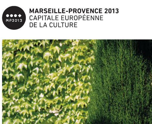 Camus par Onfray à Marseille 2013