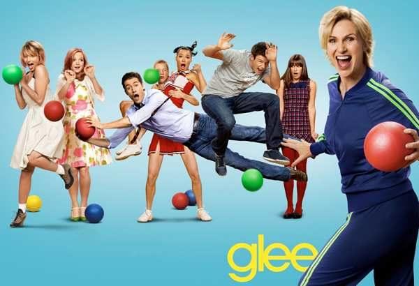 Glee saison 3: «Dans l'ombre de son frère»