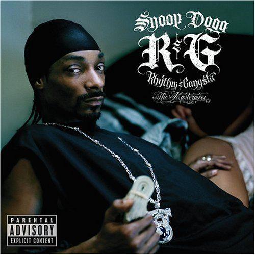 Snoop passe du dogg au lion
