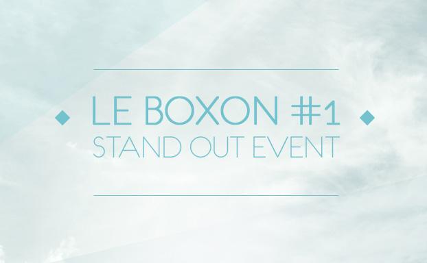 soiree_boxon2