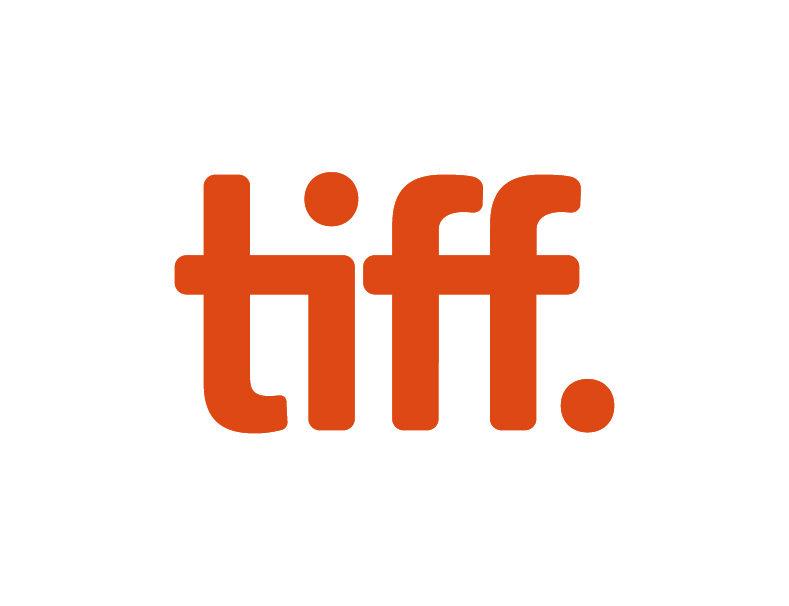 Le festival international du film de Toronto : un programme à vous arracher les Tiff.
