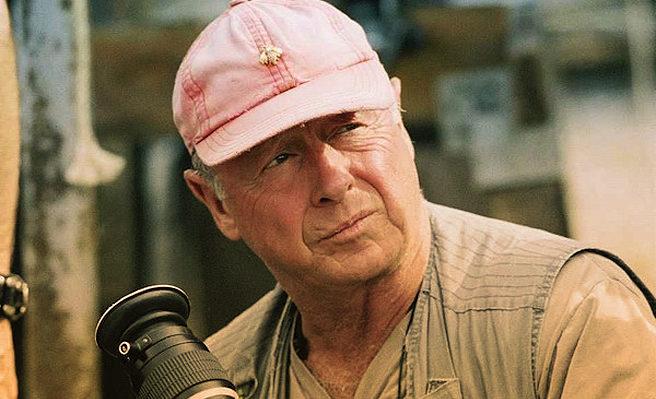 Cinéma : Suicide du réalisateur Tony Scott