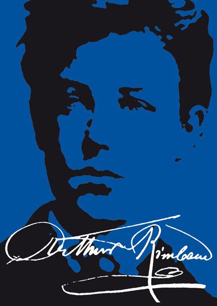 « Les manuscrits d'Arthur Rimbaud : L'intégrale » : les rimbaldiens ont leur nouveau livre de chevet