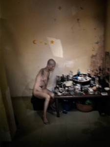 prostituée romilly sur seine