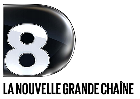 D8-logo