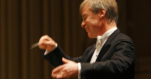 [Live-Report] : David Robertson, un américain ovationné à Pleyel (07/09/2012)