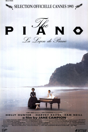 La-lecon-de-piano---02