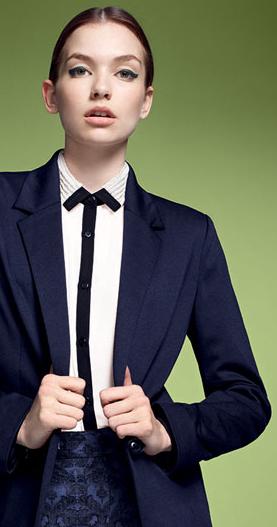 La mode des couturiers à petits prix débarque en France avec Primark