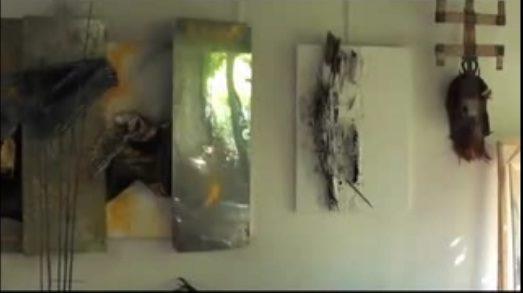 « Plein feux sur Ivry » : Les ateliers d'artistes ouvrent leurs portes du 28 au 30 septembre