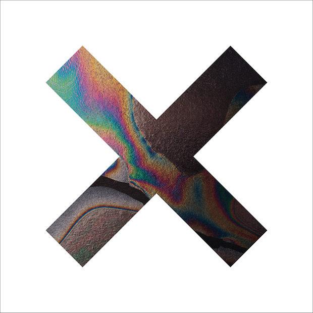 The XX, Coexist, ça plane sévère