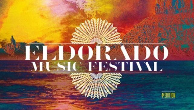 Le Café de la Danse accueille l'Eldorado Music Festival
