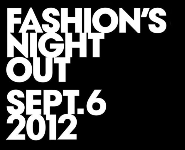 fashions-night-out11-630x512