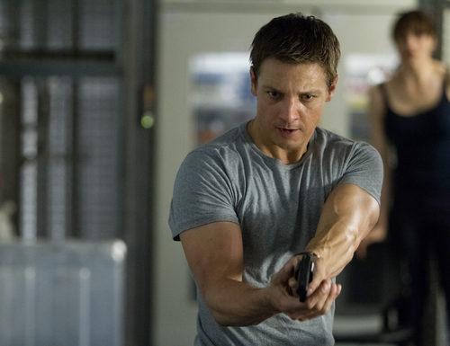 Jason Bourne l'héritage : L'aventure continue sans Matt Damon