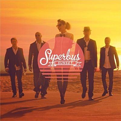 Superbus sort un nouvel album …