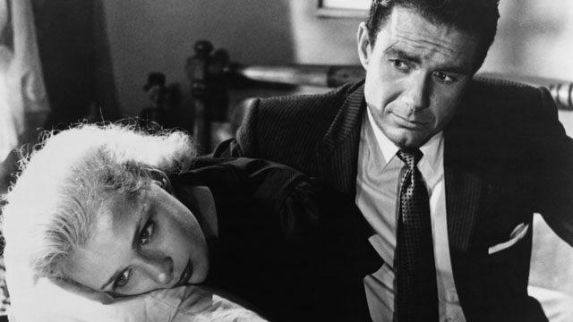Underworld USA, un film noir signé Samuel Fuller