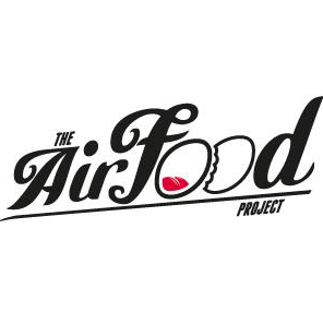 Le Airfood Project : Mobilisez-vous contre la famine en Europe