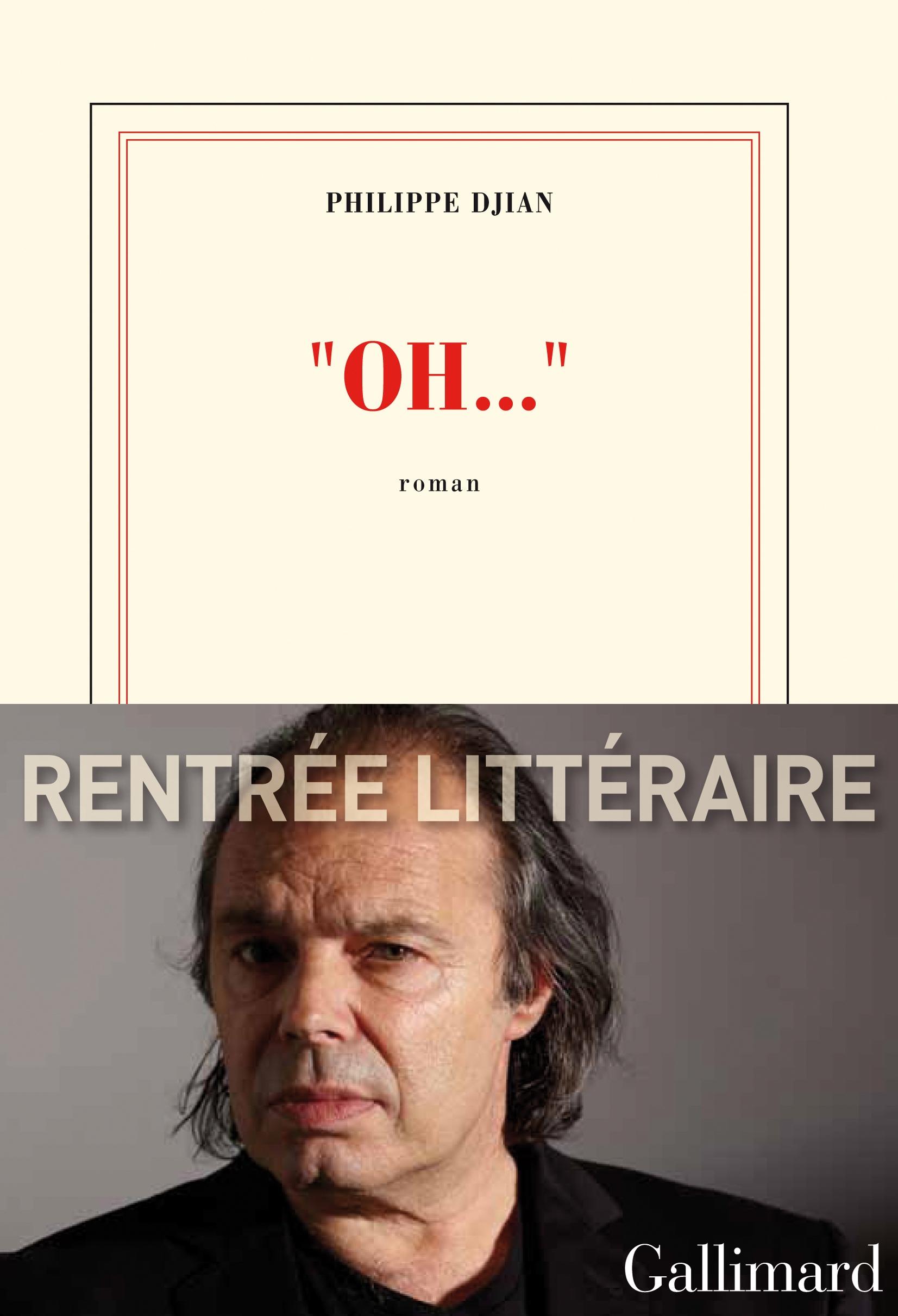 DJIAN-Philippe-COUV-Oh-avec-bande