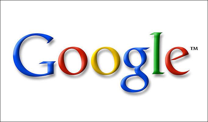 Bientôt une Lex Google française ? Bras de fer entre François Hollande et Eric Schmidt