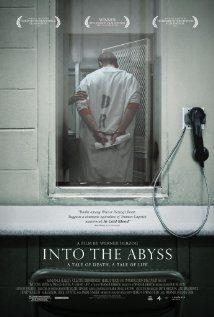 Into The Abyss de Werner Herzog ; immersion au coeur du Texas et de la violence américaine