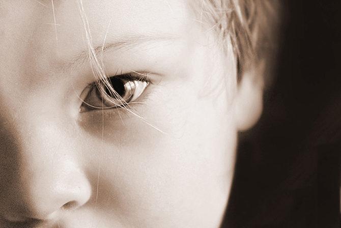 L'Enfant, drame rural, les monstres ordinaires à la Tempête