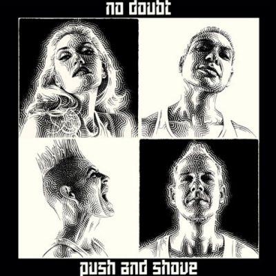 No Doubt, le retour et un grand concert à La Mutualité le 6 novembre