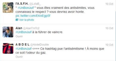 Twitter-UnBonJuif-est-il-un-buzz-twitter-ou-un-hashtag-antisemite-468x248