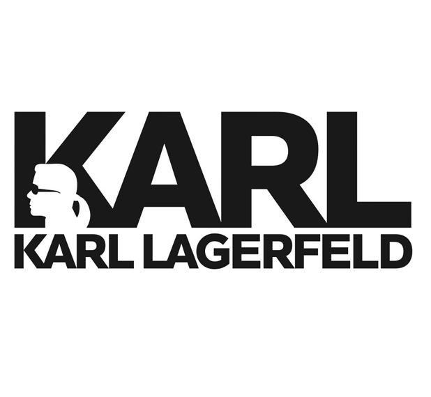 La boutique Karl Lagerfeld s'installe à Paris