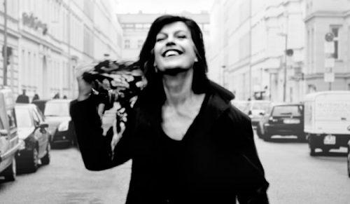 Angela Winkler, la radieuse mélancolique