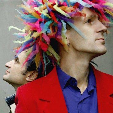 Bumcello et Mina Tindle, deux univers se rencontrent au festival Chant Libre