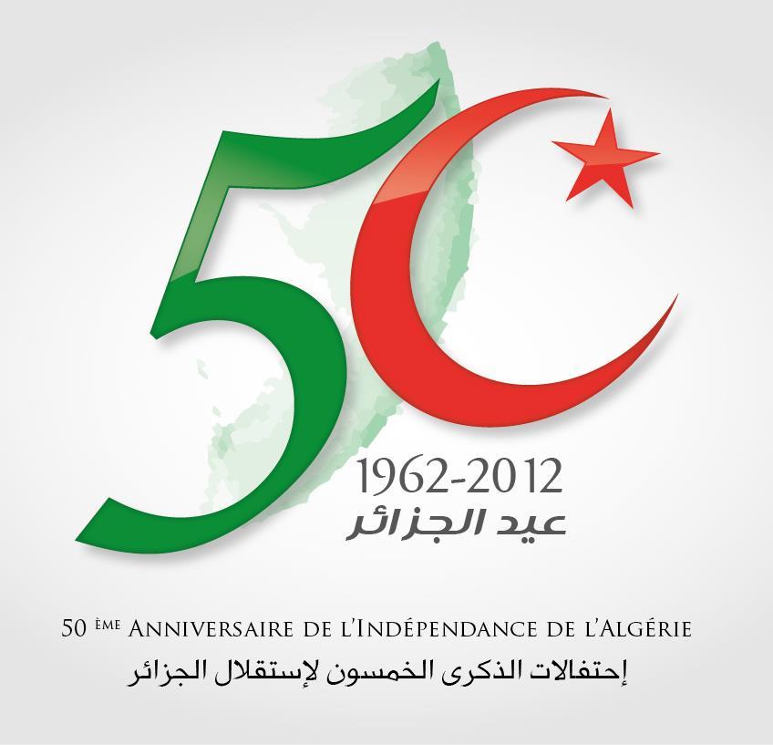 meilleur site rencontre algerien