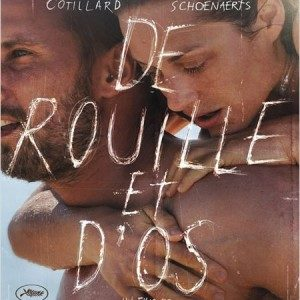 Les 8 films en lice pour le prix Louis Delluc 2012
