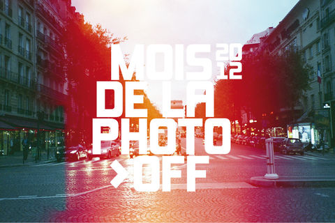 def_mois-off_2012