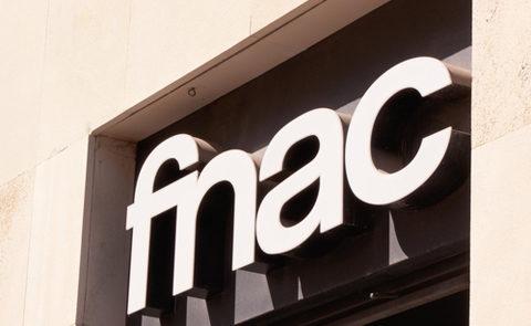 La FNAC est à vendre