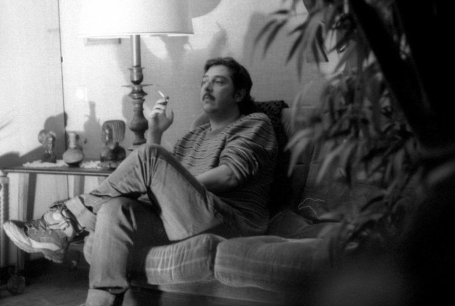 Entretien avec Miguel Gomes, un cinéaste sans «tabou»