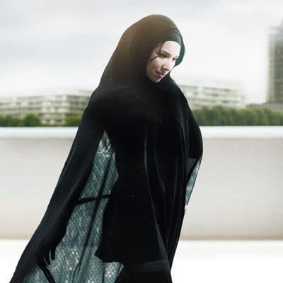 Le noir te vous va si bien de jacques bral magnifique for Exterieur nuit jacques bral