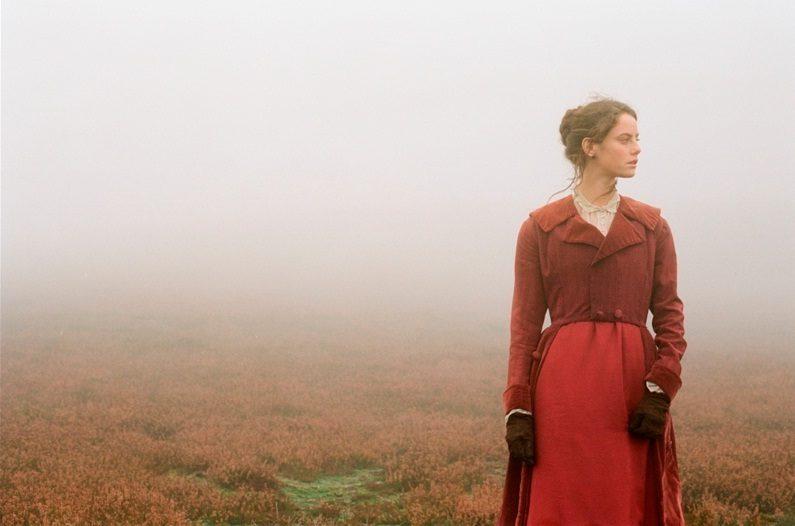 Les Hauts de Hurlevent de Andrea Arnold, une adaptation inégale du chef-d'œuvre d'Emily Brontë
