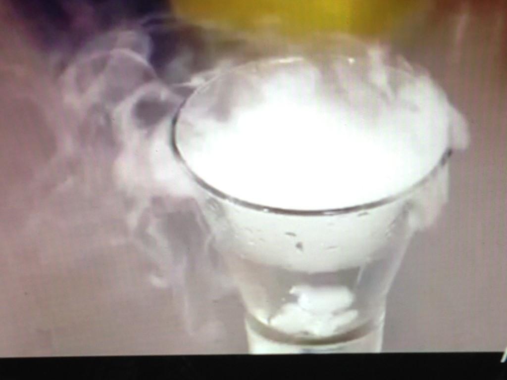 La cuisine mol culaire nocive pour la sant - Cuisine moleculaire pdf ...
