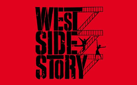 7741255394_west-side-story