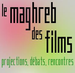 Le Maghreb des films à l'Institut du Monde Arabe: un cinéma en pleine mutation à découvrir