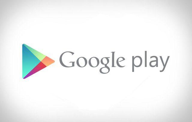 Google Play Music est disponible en France !