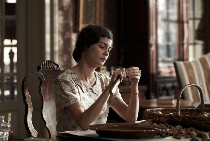Thérèse Desqueyroux, le dernier film de Claude Miller est un chef -d'oeuvre