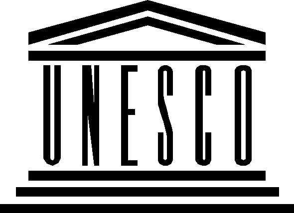 «Art for Peace» ou les trésors de l'UNESCO