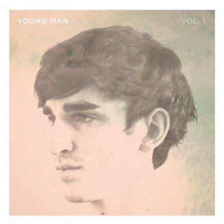 (Live Report) Young Man+Yeti Lane+Bwani Junction au Café de la danse (14-11-2012)