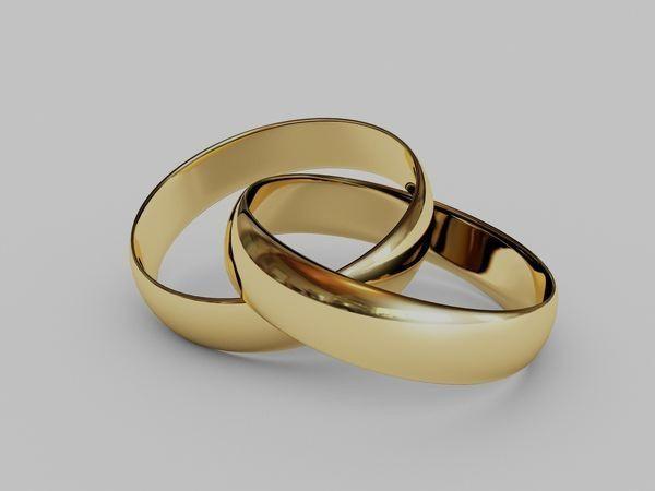 Sur le plan juridique et culturel, le mariage homosexuel en plein tourment