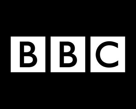 Nouveau scandale dans les médias anglais : les têtes de la BBC démissionnent