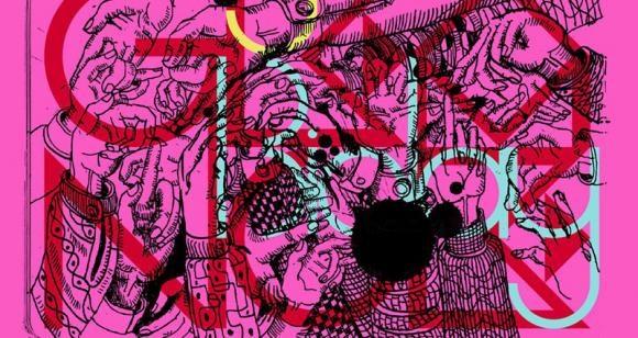 Benjamin Biolay, la vengeance est un disque qui s'écoute à froid