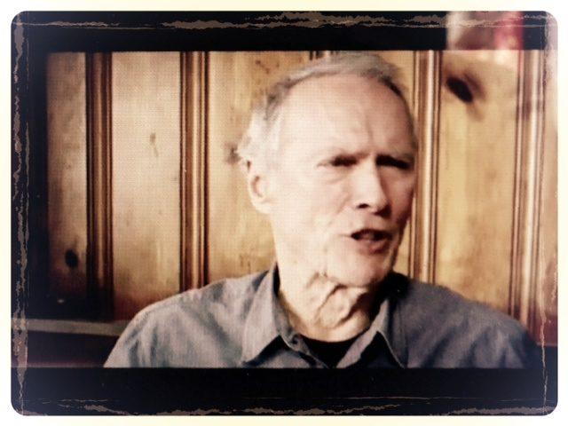 Clint Eastwood se lance dans la comédie musicale !