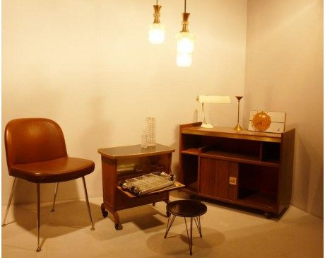 www.IrèneIrène.com, le site qui chine pour vous des pièces vintage à prix ikea