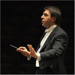 Live Report': sombre et décevante clôture du cycle Beethoven pour Gatti et l'Orchestre National de France
