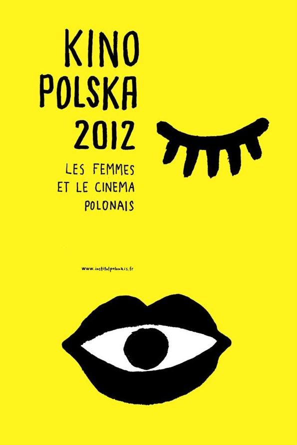 5ème Kinopolska : Hommage à Agnieszka Holland du 21 au 25 novembre au Balzac